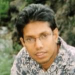 Dr. Pallab Mozumder