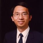 Dr. Shu-Ching Chen