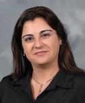 Dr. Maria Ilcheva