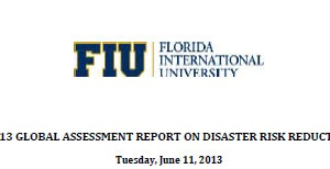 2013_FIU_Global_Assessment_Report