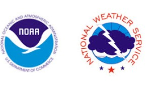 National Hurricane Center extends Tropical Weather Outlook time period