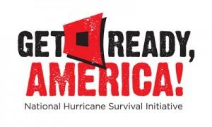 GetReadyAmerica News Release
