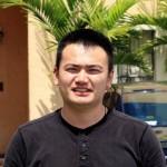 Weiming Xie