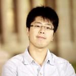 Dr. Yi-Cheng Teng