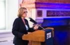 FIU Issue Forum in Washington, D.C. Drives Conversation on Resilient Construction and Responsible Public Policy