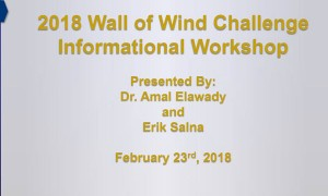 2018.WOW.Challenge.Workshop.Feature