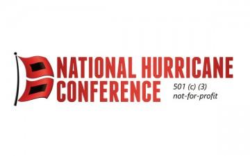 Life-saving storm surge modeling deployed in Hispaniola