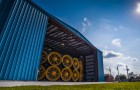wow_wall-of-wind-facility-02_600x400